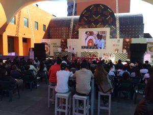 Foro de la Gastronomía Mexicana destaca nuestra cocina en Norteamérica