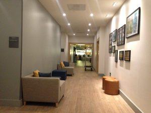 Hyatt House Santa Fe, un nuevo concepto de hospitalidad