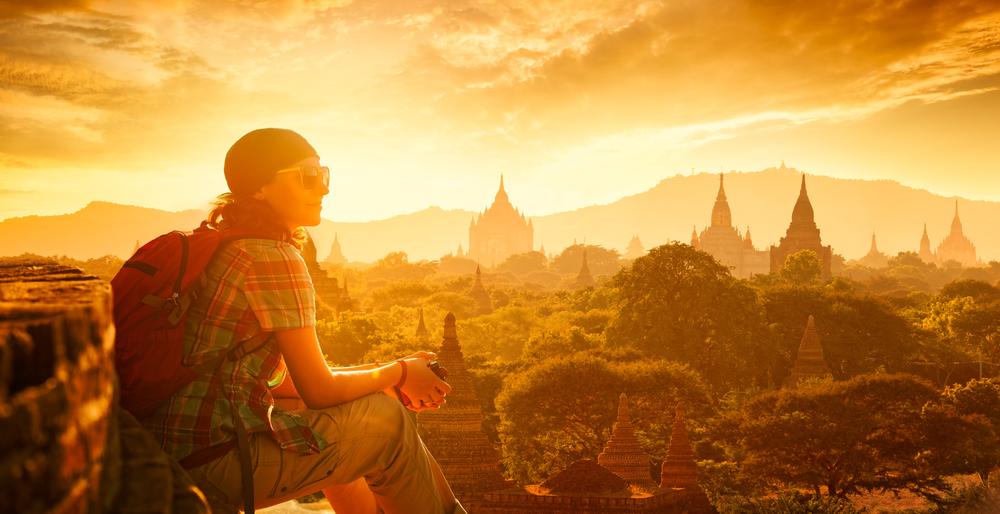 Lecturas que inspiran a viajar