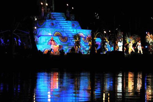 Vive el Día de Muertos en la Ciudad de México