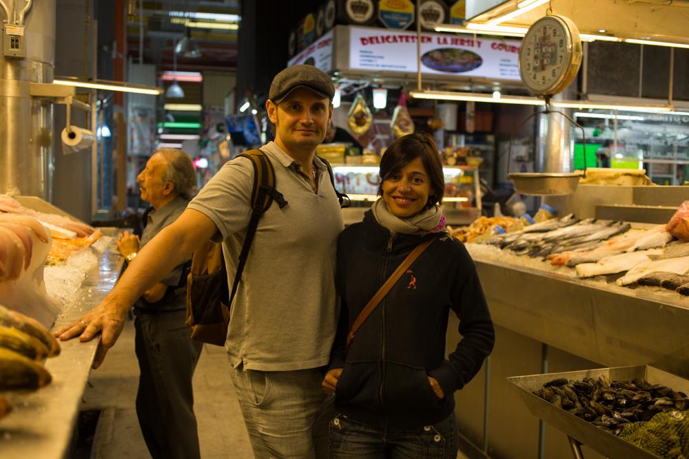 Día 12: Kevin Cherkas, un rol por la Ciudad de México