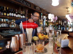 La Xampa, una oda a los vinos espumosos