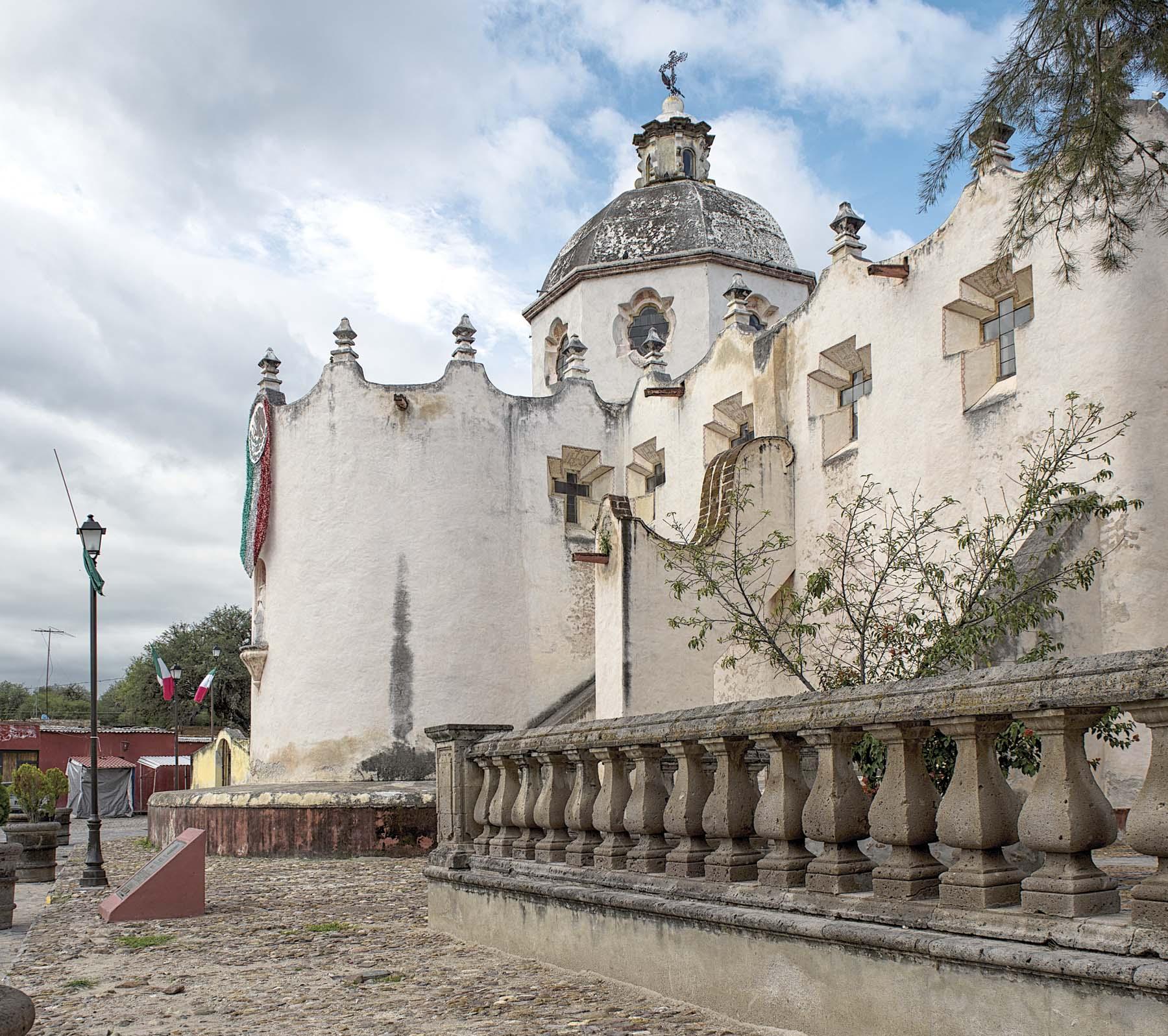 Chat San Miguel de Allende gratis