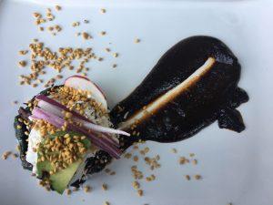 Un recorrido por los sabores del restaurante El Lago