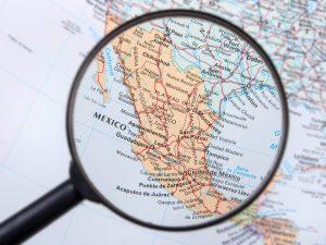Destinos en México con nombres curiosos