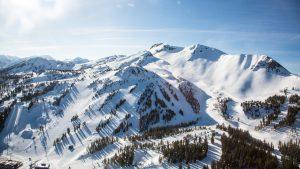 Alterra Mountain Company, el nuevo universo de nieve