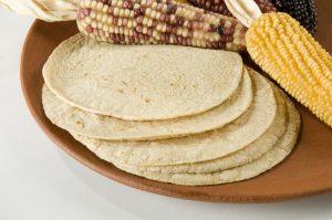 Tipos y variantes de tortilla