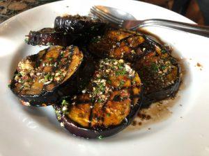 Barrio Sur, el sabor de Uruguay en México