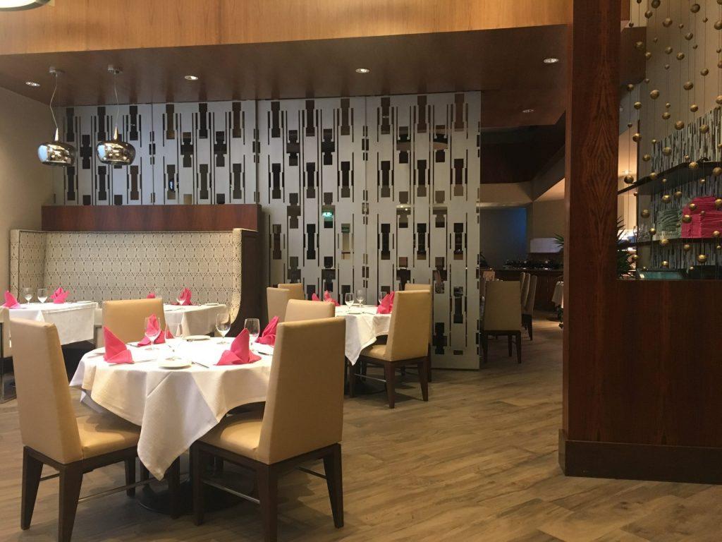 Xanat Bistro & Terrace renueva su menú mexicano