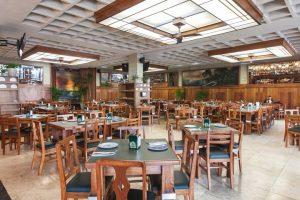 Comida yucateca, mezcales y rumba en Cantina Riviera del Sur