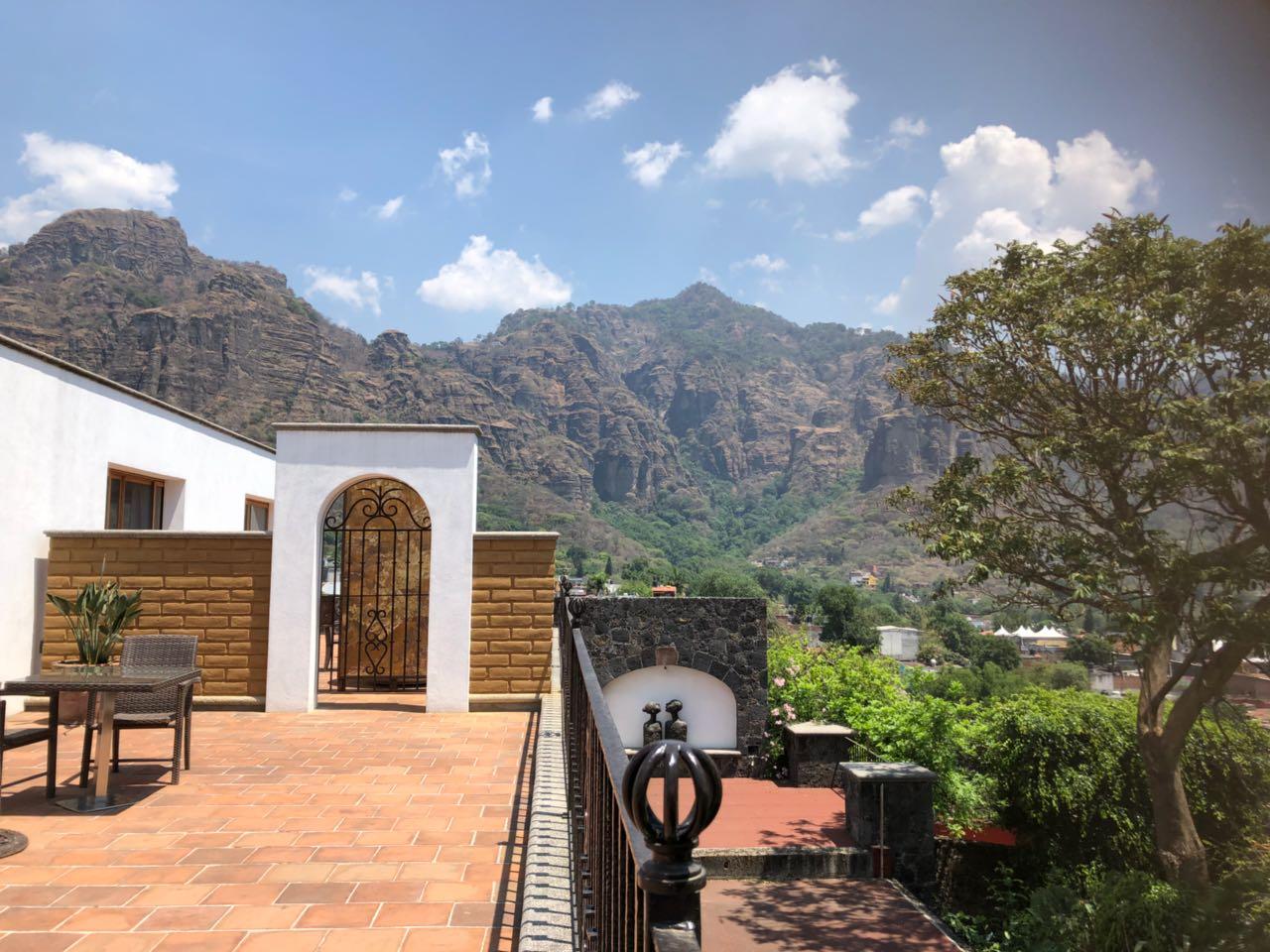 Tesoros de sabor en Morelos y Guerrero