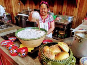 Oaxaca celebrará Segundo encuentro de Cocineras Tradicionales
