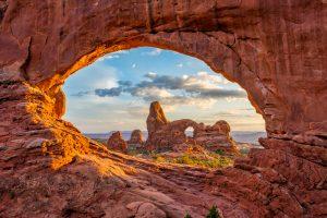 Utah, paraíso de parques nacionales