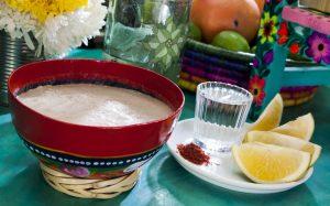 Refranes mexicanos de bebidas