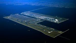 Los aeropuertos más sorprendentes del mundo