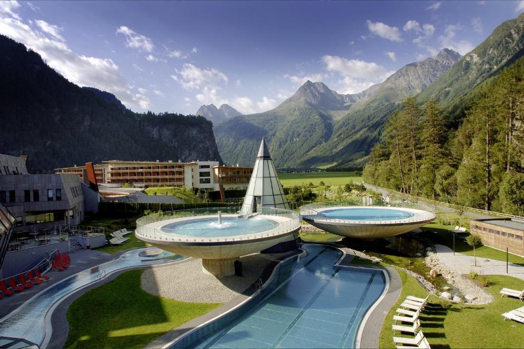 5 hoteles para acaparar likes