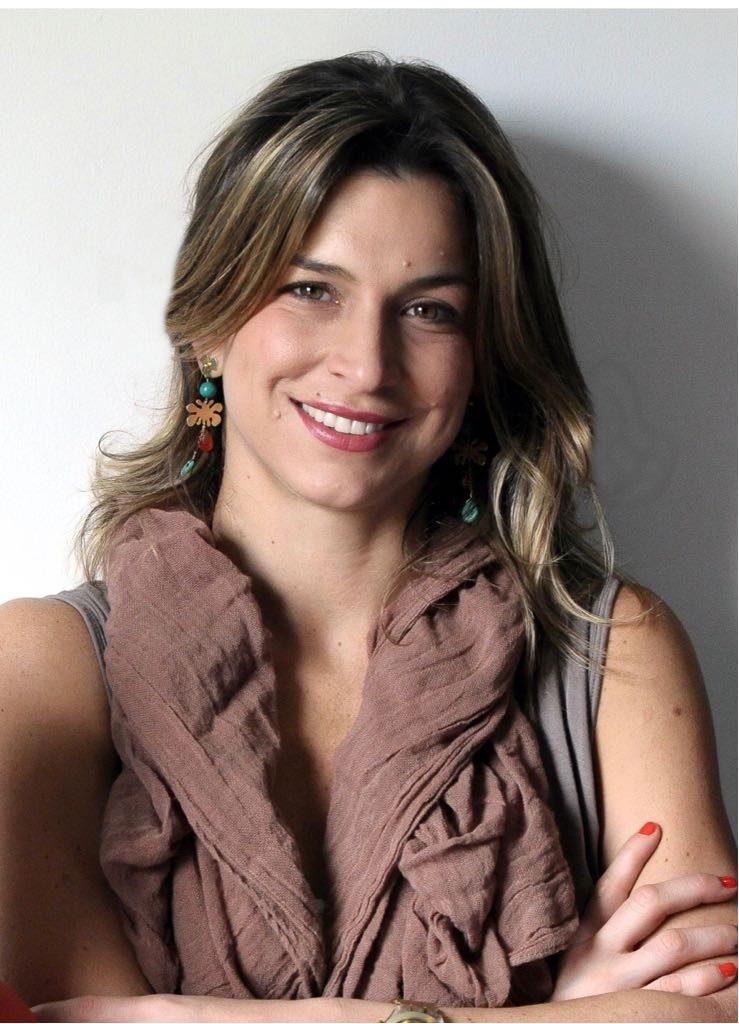 Fundación Corazón Verde: transformando Colombia a través del sabor