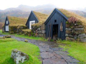 20 datos que posiblemente no sabías de Islandia