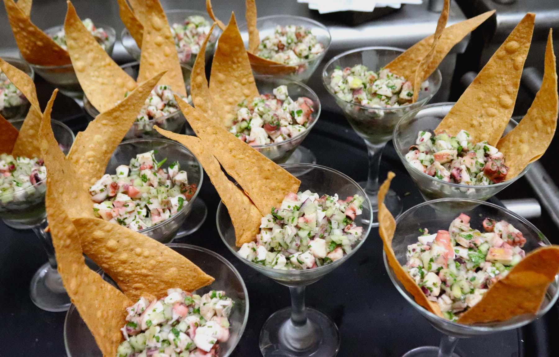 Experiencias Food and Travel: recuerdos al gusto