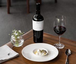 Vino Mariatinto celebra 15 años con nuevas etiquetas