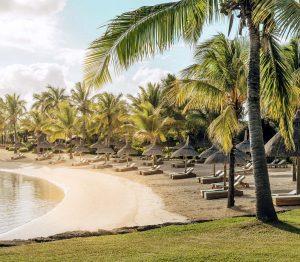 Isla Mauricio: cruce de sabores