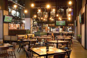 Beer Factory & Food: deliciosos maridajes con cervezas artesanales