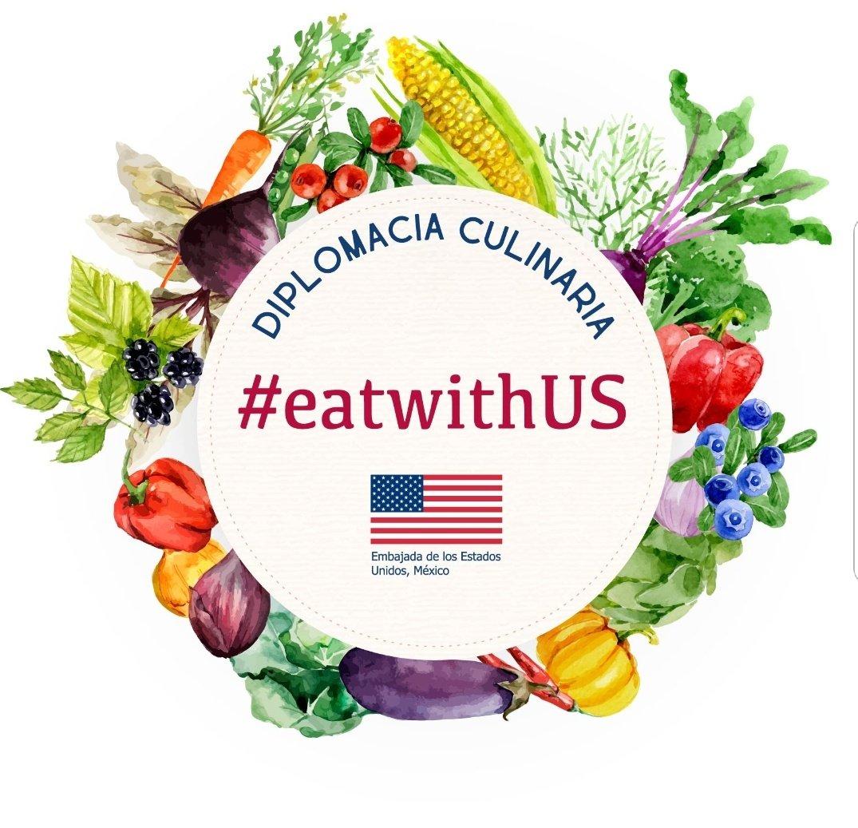 EatwithUs