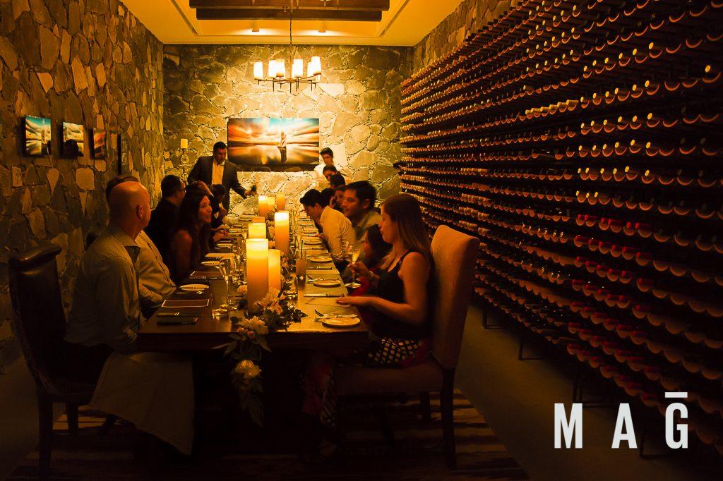 Festival MAG 2018, arte y gastronomía en San Miguel de Allende