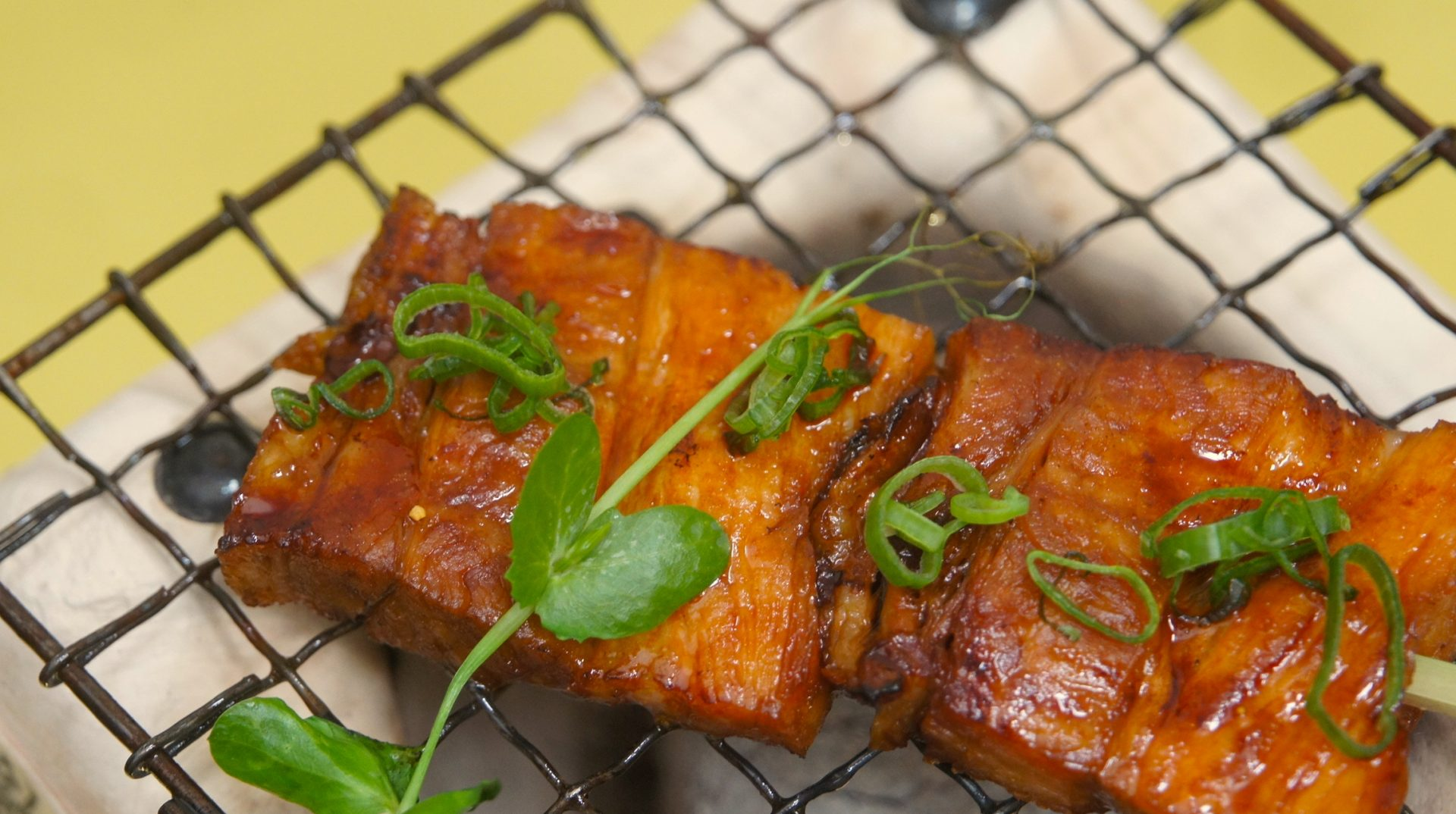 Saborea Omakase, festival de carne japonesa en la Ciudad de México