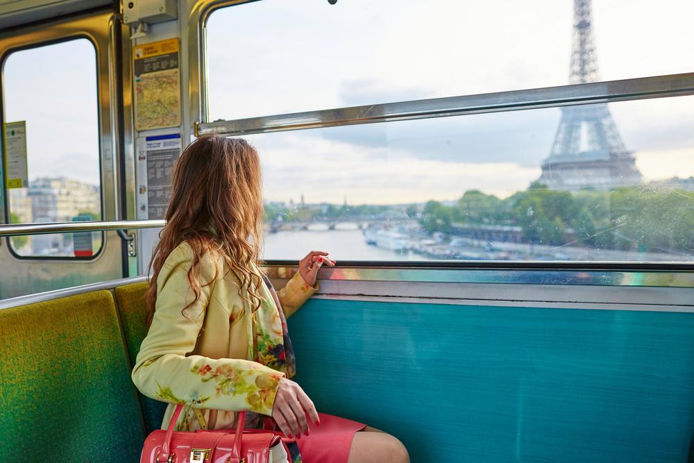 QUIZ: ¿Qué tan preparado estás antes de viajar?
