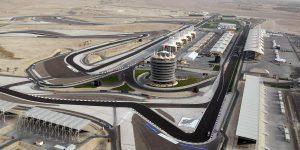 Las pistas de carreras más sorprendentes del mundo