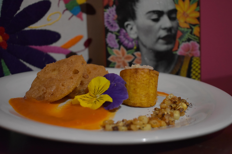 Frida Restaurante