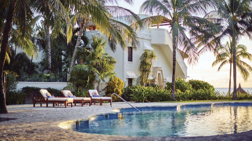 Belmond renueva sus joyas hoteleras en México
