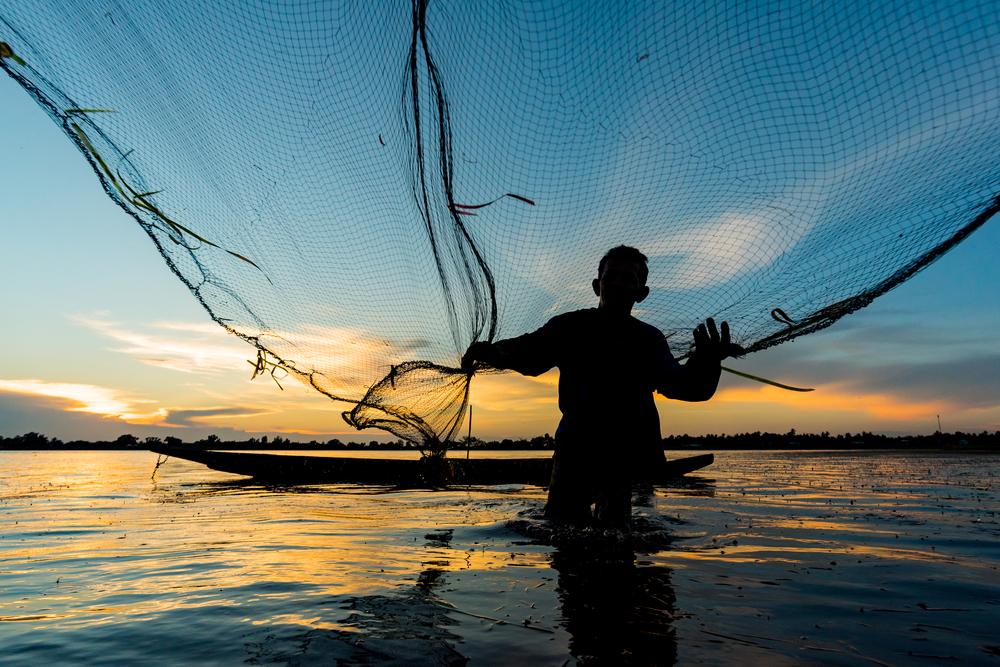 Inauguran primera pescadería responsable en México