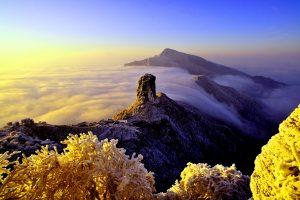 19 nuevos sitios nombrados Patrimonio de la Humanidad