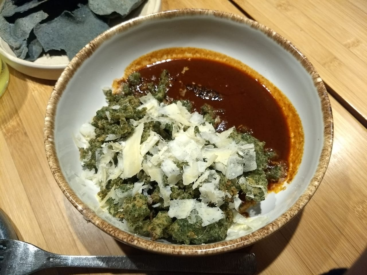 Alba Cocina Tradicional