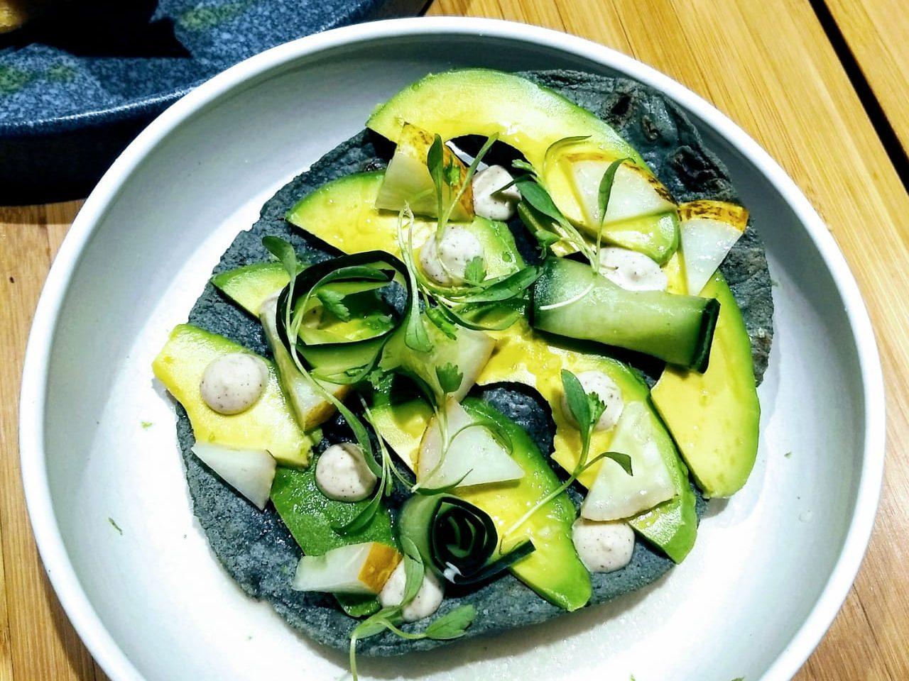 Alba Cocina Tradicional: comer sin pretensiones