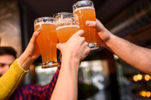 Explorando el mundo de la cerveza