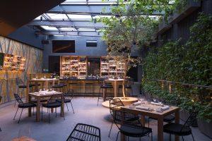 Ko Ma: el nuevo proyecto de Mikel Alonso y Gerard Bellver