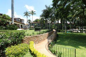Misión Grand Cuernavaca: experimenta el máximo lujo