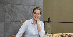 Pía León es la mejor chef femenina de Latinoamérica