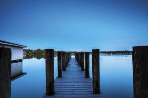 Orlando: escape soñado