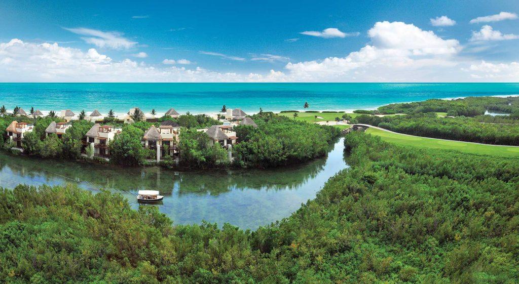 ILTM Norteamérica: diversifica los viajes de lujo
