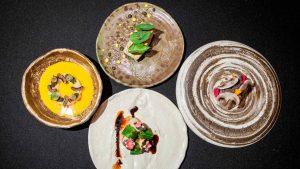 Festival Vallarta Nayarit Gastronómica: celebración con estrellas Michelin