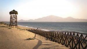 Hermosillo, Sonora: belleza milenaria