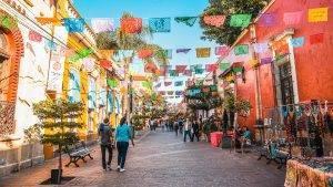 Pueblos Mágicos de México: lista actualizada