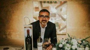 Casa Pedro Domecq vuelve a abrir sus puertas