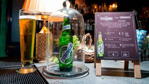 Tips para beber y maridar cerveza