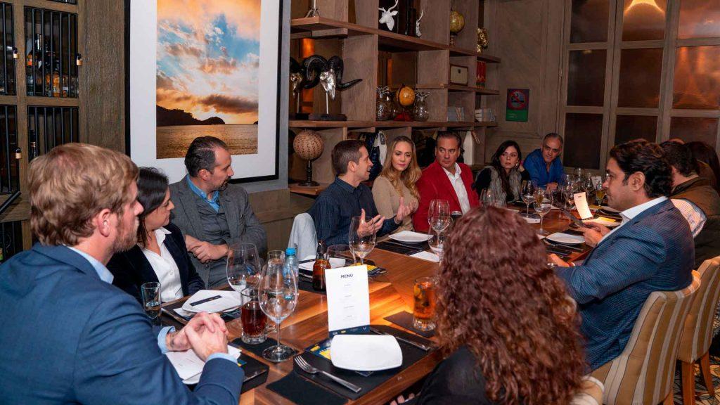 Ikon Pass invita a los mexicanos a esquiar todo el año
