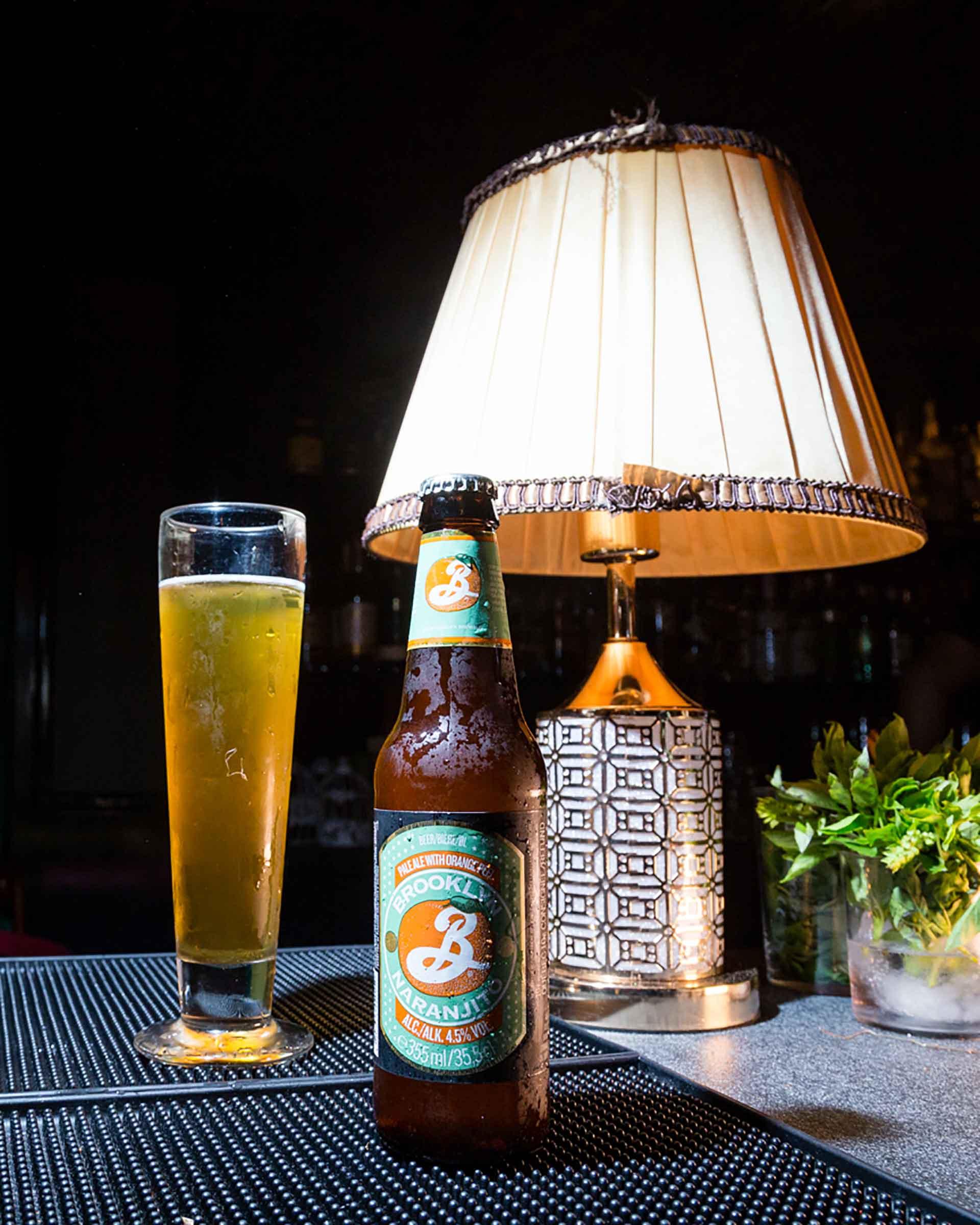 Cervezas Carlsberg